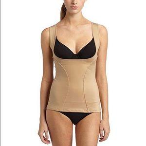 Maidenform shape wear